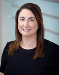Top Rated Family Law Attorney in Clayton, MO : Cynthia Leigh Albin