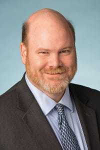 Top Rated White Collar Crimes Attorney in Dallas, TX : Arnold A. Spencer