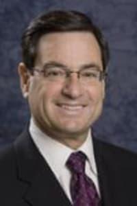 Michael A. Robbins