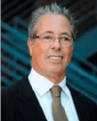 Top Rated Personal Injury Attorney in Boulder, CO : Scott Jurdem
