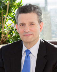 Top Rated Personal Injury Attorney in Philadelphia, PA : Robert A. Davitch