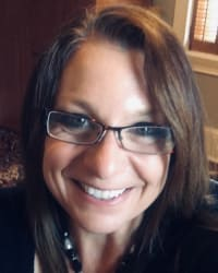 Top Rated Family Law Attorney in Muskegon, MI : Shon Anne Cook