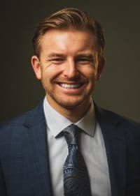 Top Rated Personal Injury Attorney in Dearborn, MI : Brian Thomas Keck