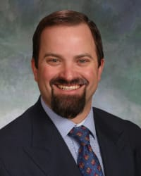 Top Rated Personal Injury Attorney in Hamilton, OH : Rhys J. Richards