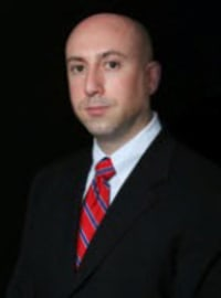 Top Rated Personal Injury Attorney in Edwardsville, IL : Troy E. Walton