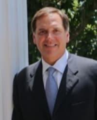 William P. Langdale, III