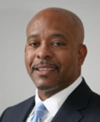 Top Rated Personal Injury Attorney in Atlanta, GA : Keith L. Lindsay