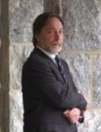 Top Rated Criminal Defense Attorney in Rockville, MD : Steven D. Kupferberg