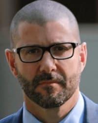 Top Rated Medical Malpractice Attorney in Sacramento, CA : William L. Brelsford, Jr.