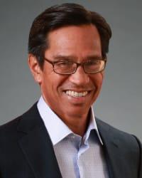 Top Rated Professional Liability Attorney in Honolulu, HI : William K. Meheula, III