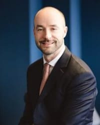Top Rated Medical Malpractice Attorney in Syracuse, NY : Michael A. Bottar