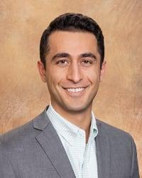 Top Rated Family Law Attorney in Austin, TX : Kayvon Rashidi
