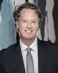 David M. Ring