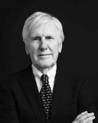Michael C. Maher