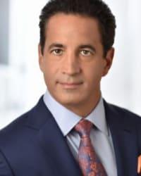 Top Rated Personal Injury Attorney in Philadelphia, PA : Joseph M. Marrone