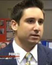Top Rated Criminal Defense Attorney in Chicago, IL : Sami Z. Azhari
