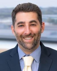Nicholas D. Jurkowitz