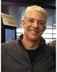 Photo of Keith B. Schulefand