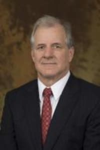Top Rated Personal Injury Attorney in Fresno, CA : Mark W. Coleman