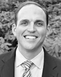 Top Rated Personal Injury Attorney in Atlanta, GA : Matthew Wilson