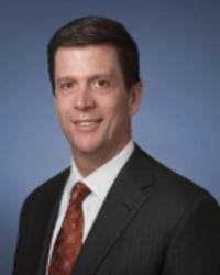 Photo of Mark R. Gaertner