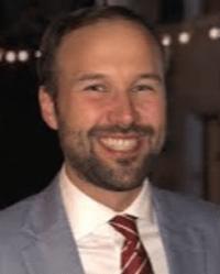 Top Rated Civil Litigation Attorney in Birmingham, AL : Brett H. Knight