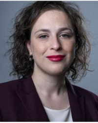 Top Rated Immigration Attorney in Norwood, MA : Melanie Shapiro
