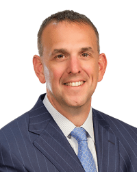 Top Rated Intellectual Property Litigation Attorney in Northfield, IL : Richard B. Biagi