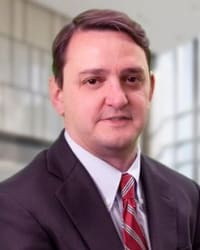 Top Rated Class Action & Mass Torts Attorney in Calabasas, CA : Roger D. Drake