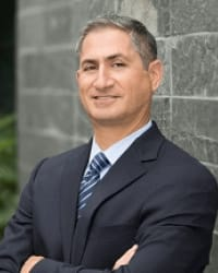 Top Rated Intellectual Property Litigation Attorney in San Diego, CA : Daniel A. Kaplan