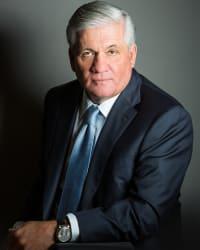 Robert J. Mongeluzzi
