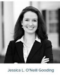Top Rated Civil Litigation Attorney in Columbia, SC : Jessica L. Gooding