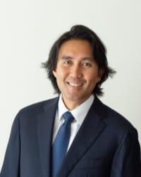 Top Rated Intellectual Property Attorney in Santa Monica, CA : Don De Leon