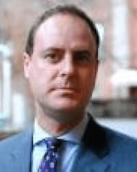 Top Rated Employment Litigation Attorney in Philadelphia, PA : Stephen T. O'Hanlon