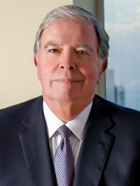 Top Rated Medical Malpractice Attorney in Chicago, IL : Todd A. Smith