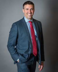 Top Rated Personal Injury Attorney in Omaha, NE : Jason G. Ausman