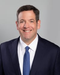 Top Rated Personal Injury Attorney in Austin, TX : Adam J. Loewy