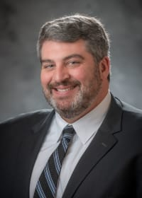 Top Rated Construction Litigation Attorney in Kansas City, MO : S. Owen Griffin