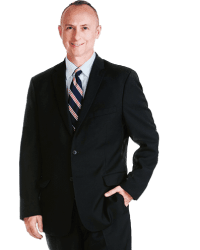 Top Rated Appellate Attorney in Houston, TX : John Blaise Gsanger
