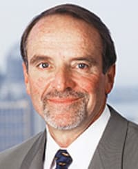 Top Rated Class Action & Mass Torts Attorney in San Diego, CA : Kevin F. Quinn