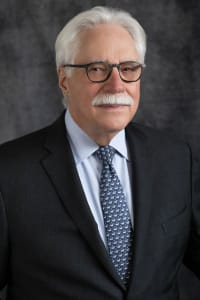 Top Rated Personal Injury Attorney in Jericho, NY : Barry S. Huston