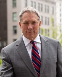 Top Rated General Litigation Attorney in Seattle, WA : Michael T. Pfau