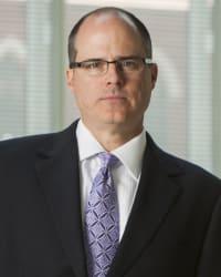 Top Rated Criminal Defense Attorney in Dallas, TX : Phillip Linder