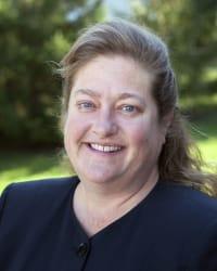 Jennifer L. Lawther