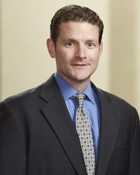 Top Rated Personal Injury Attorney in Green Bay, WI : Byron B. Conway
