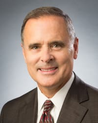 Top Rated Personal Injury Attorney in Green Bay, WI : Ralph J. Tease, Jr.