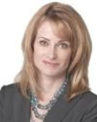 Top Rated Personal Injury Attorney in Austin, TX : Sally S. Metcalfe