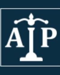 Top Rated Employment & Labor Attorney in Birmingham, AL : Adam M. Porter