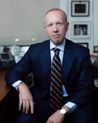 Douglas H. Wigdor