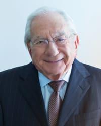Top Rated Medical Malpractice Attorney in Boston, MA : Paul R. Sugarman